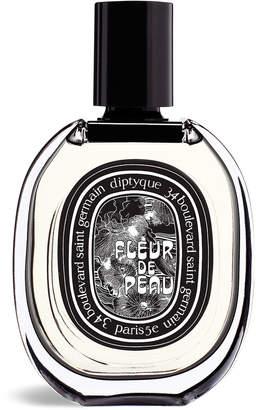 Diptyque Fleur de Peau eau de parfum, 2.5 oz./ 75 mL