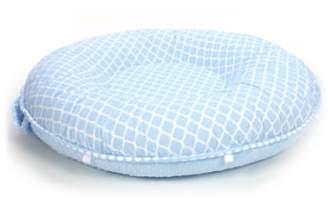 Pello 'Jack' Portable Floor Pillow