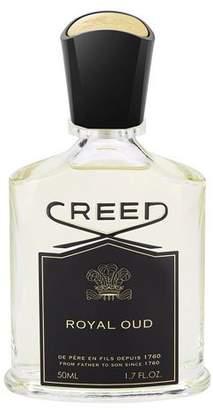 Creed Royal-Oud, 1.7 oz./ 50 mL