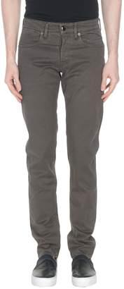 Siviglia Casual pants - Item 42599101EH