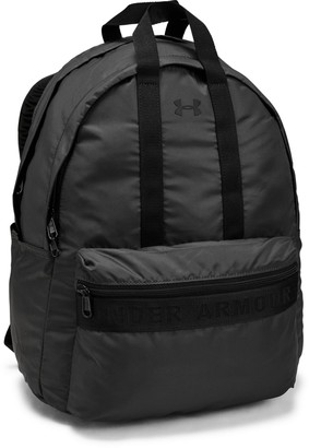 Under Armour Women's UA Favorite Backpack