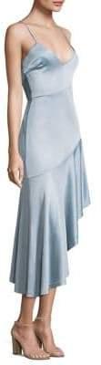 Misha Collection Madelyn Slip Dress