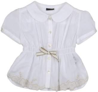 Fendi Shirt