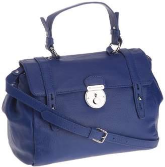 Paquetage Womens Rabat Ville Emile Top-Handle Bag