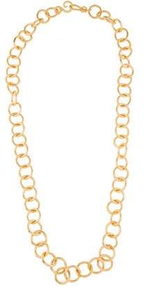 Stephanie Kantis Legend Chain Necklace
