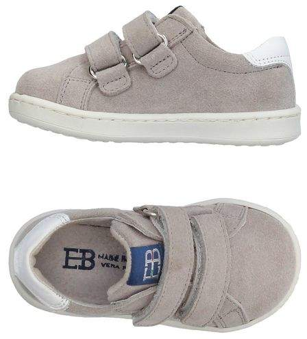 EB Low-tops & sneakers