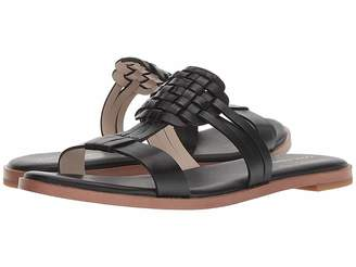 Cole Haan Findra Woven Sandal Women's Sandals