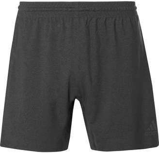 adidas Sport - 4KRFT Climalite Shorts