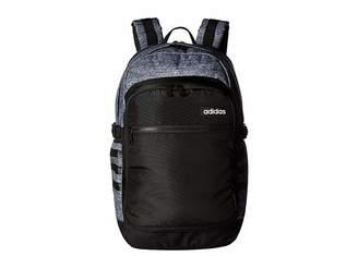adidas Core Advantage Backpack