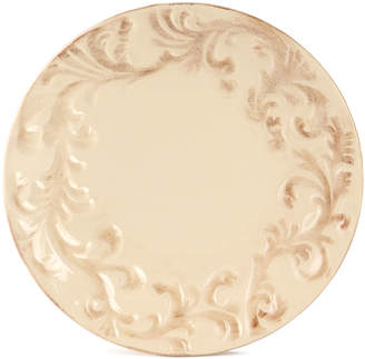 GG Collection G G Collection Four Salad/Dessert Plates