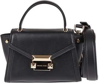 Michael Kors Micheal Kors Handbag