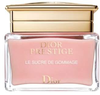 Christian Dior Le Sucre de Gommage Rose Sugar Scrub