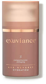 Exuviance Age Reverse HydraFirm