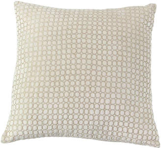 modern pillow covers shopstyle rh shopstyle com