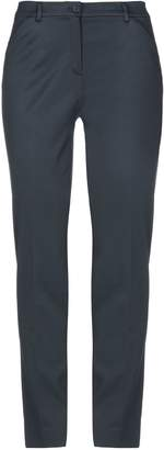 Pucci L.P. di L. Casual pants - Item 13281303VE