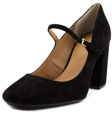 Calvin Klein Cassian Womens Sandals