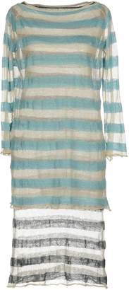 Asola Short dresses - Item 34796975