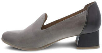 Dansko Preston Dress Loafer