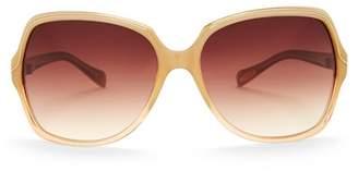 Oliver Peoples Women's Ilana 61mm Fashion Sunglasses