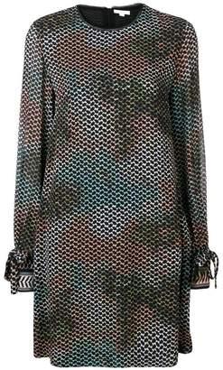 Lala Berlin Tijana dress