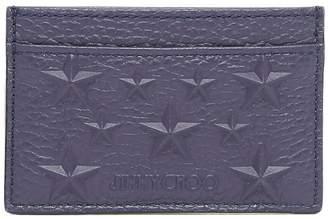 Jimmy Choo Cardholdert