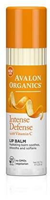 Avalon Intense Defense Lip Balm