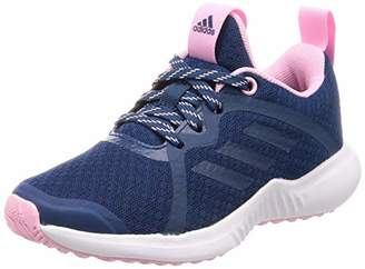 timeless design 05d65 bd8b9 adidas Unisex Kids Fortarun X K Fitness Shoes