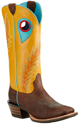 Women's Ariat Desperado Cowgirl Boot