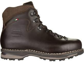 Zamberlan Latemar NW Backpacking Boot - Men's