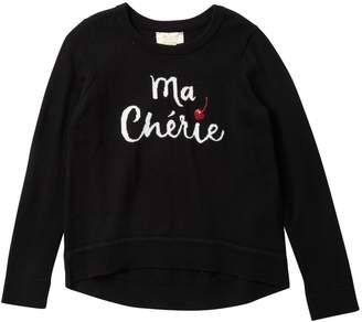 Kate Spade ma cherie sweater (Big Girls)
