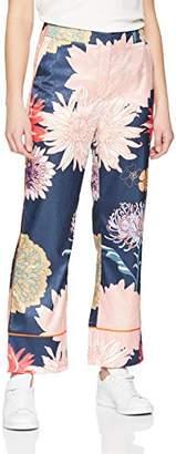 Dahlia Derhy Women's Trousers