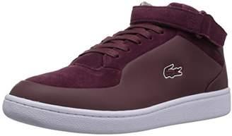 Lacoste Men's Turbo 417 5 Sneaker