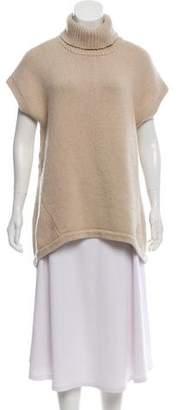 Derek Lam Cashmere Turtleneck Sweater