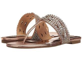 Badgley Mischka Trent Women's Sandals