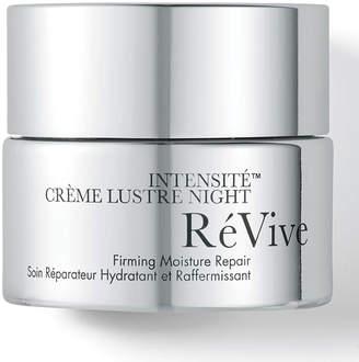 RéVive Intensite Creme Lustre Night Firming Moisture Repair, 1.7oz.