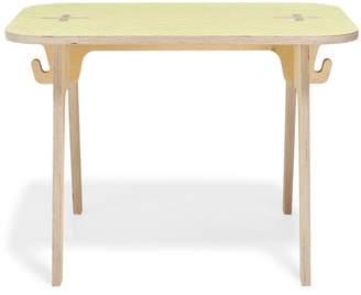 Studio Delle Alpi Stars Children's Play Table