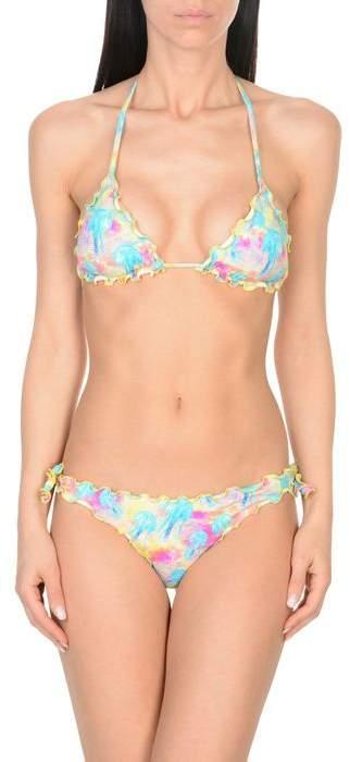 BIKINI LOVERS Bikini