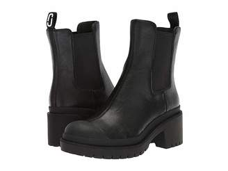 Marc Jacobs Lina Chelsea Boot