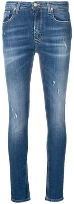Frankie Morello Jackie jeans