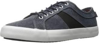 Ben Sherman Men's Jayme Fashion Sneaker
