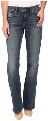 Lucky Brand Easy Rider in Artesia Women's Jeans