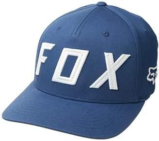 Fox Men's Grizzled Flexfit Hat