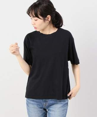 EMILY WEEK PANSY Tシャツ