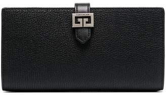 Givenchy (ジバンシイ) - Givenchy GV3 長財布