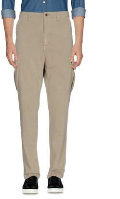 OSKLEN Casual trouser