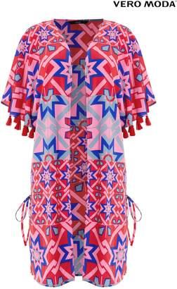 Next Womens Vero Moda Kimono