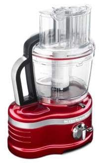 KitchenAid Pro Line 16-Cup Food Processor