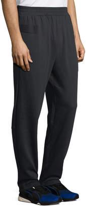 Puma Men's XO Zipper Detail Sweatpants