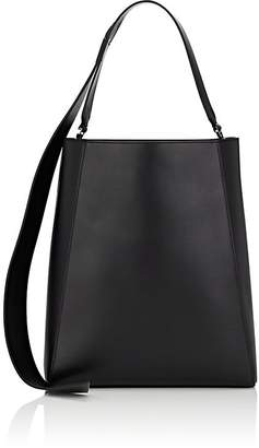 Calvin Klein Women's Large Bucket Bag