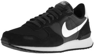 Nike Vortex Trainers Black